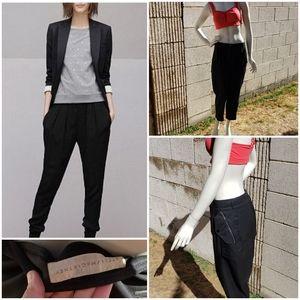 Stella McCartney joggers pants